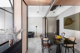 modern home interior design. Top 5 Homes Of The Week With Delectable Dining Rooms Modern Home Interior Design