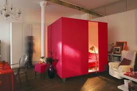 studio apt furniture ideas. furniture ideas studio apartments inspiring small space decorating apt