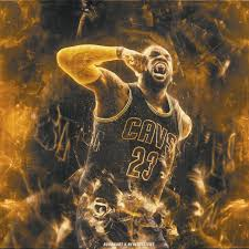 10 latest wallpapers of lebron james full hd 1920 1080 for pc desktop 2018 free