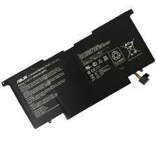 ASUS <b>Laptop Batteries for</b> ASUS <b>5200 mAh</b> for sale | eBay
