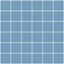 blue tiles. Plain Tiles Blue Tiles Brilliant Tiles Lastest Bathroom Tile Texture Seamless Marble  Kitchen To Throughout Blue Tiles R