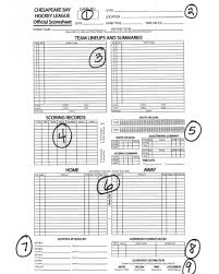 Sample Phase 10 Score Sheet Template Score Phase 24 Score Sheet 22