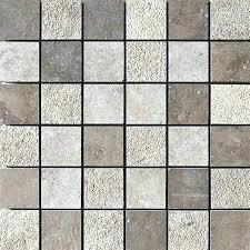 modern kitchen tiles texture. Contemporary Modern Modern Kitchen Floor Tiles Texture  Tile Textured Limestone Mosaics  To T