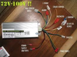 50cc scooter battery wiring diagram tractor repair wiring replacement batteries motorcycle moreover dual motorcycle horn schematics additionally 5 pin momentary switch wiring diagram moreover