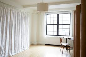 Rustic Living Room Curtains Lovely Living Room Curtain Ideas And How To Choose The Right One