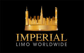 imperial limo worldwide limos 81 20 149th ave lindenwood queens ny phone number yelp