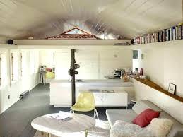 garage to room conversion garage bedroom conversion garage garage to family room conversion garage converted to