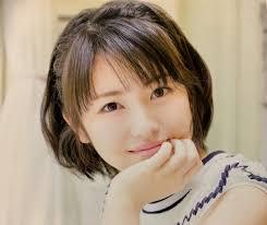 Korean Drama Actress Jin See Yeon Beautiful Girls 浜辺君