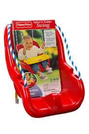 Sportspower Ridgewood Me and My Toddler Metal Swing Set - Walmart.com