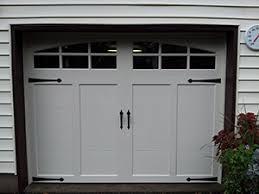 garage doors njAssured Door Company in Morris Plains NJ is your garage door