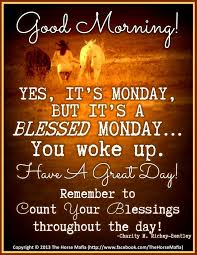 Good Morning Blessed Monday (Page 2) - Line.17QQ.com