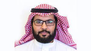 الغامدي متحدثًا رسميًّا لوزارة الشؤون الإسلامية