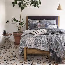 argos bedding autumn 2018