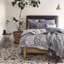 argos bedding autumn 2018