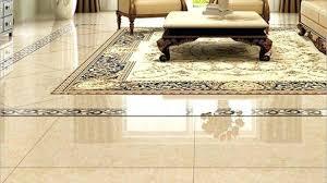 Livingroom Floor Tiles House Tile For Living Room Elegant And 15