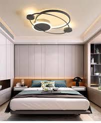 arndo led ceiling light in 2021 hotel