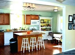 Average Cost To Remodel A Kitchen Queenofthehudson Org