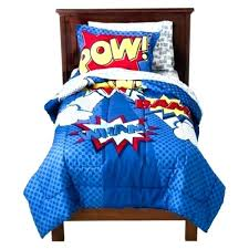 marvel superheroes bedding superhero bedding twin twin bed superhero bedding ideas marvel super hero bedding set