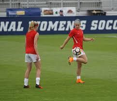 Image result for soccer girl