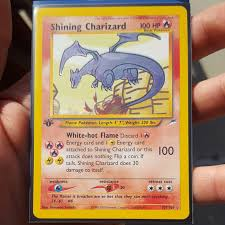 Pokemon Card Value Chart 10 Rare Pokemon Cards On Snupps Snupps Blog Medium