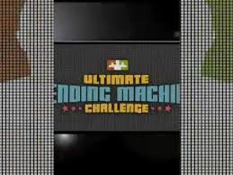 Adult Vending Machine Mesmerizing Adult Swim] Ultimate Vending Machine Challenge Promo YouTube