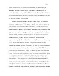 the benefits of exercise essay gimnazija backa palanka the benefits of exercise essay