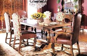 kitchen rugs medium size tuscan kitchen rugs area rug brown gold oriental weavers tuscan style tuscan