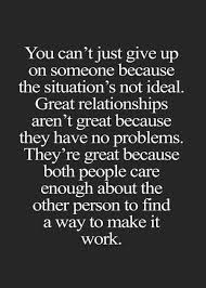 Strong Relationship Quotes Strong Relationship Quotes Unique The 24 Best Struggling 8