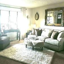 new best area rugs for living room and bedroom area rugs ideas area rugs in bedrooms