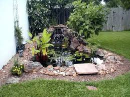 bamboo accents zen garden water fountain spout