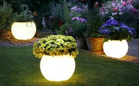party lighting ideas. garden lighting party ideas e