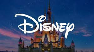 Film disney terbaru yang gak boleh ketinggalan, mulan didasarkan pada legenda tionghoa hua mulan yang diperankan oleh yifei liu.disutradarai oleh niki caro, film yang sempat diundur jadwal tayangnya karena pandemik ini akhirnya tayang di disney+ hotstar pada september 2020 lalu. 10 Rekomendasi Film Disney Hotstar Terbaik Terbaru Tahun 2021 Mybest