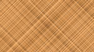 Brown Background Brown Abstract Animated Background Of Varying Gradient Perpendicular