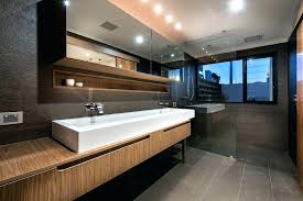 bathroom vanity lighting tips. Bathroom Vanity Lighting Tips Standard Mirror Height
