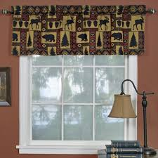 Window Valance For Kitchen Kitchen Valances Ideas And Design How To Make Kitchen Valances