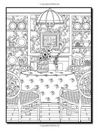 Small Picture 839 best Coloring Pages Miscellaneous images on Pinterest