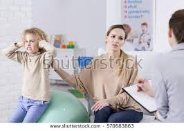 Adopting a 'Problem Child'