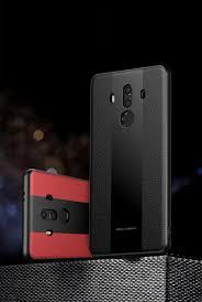 Handy Hüllen Htc Für Huawei Mate 10 Pro Hülle Für Huawei Mate 9 Pro
