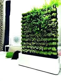 vertical garden kit vertical garden kit