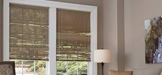 Designer Kitchen Blinds Interesting Home Stager Secrets 48 Eyesores That Make Your Home Look Outdated