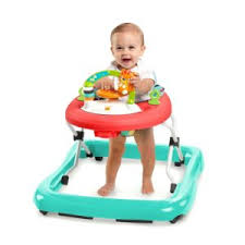 Best Baby Walkers [2018] November | BABY BLOG