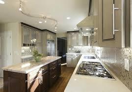 track lighting for living room. Track Lighting Ideas In Living Room Best Rated . For