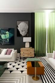 room deco furniture. best 25 art deco room ideas on pinterest interiors and style furniture o