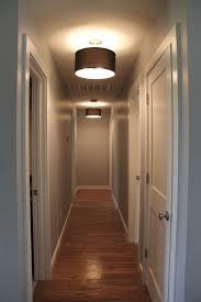image hallway lighting contemporary interior lighting design with in hallway ceiling light fixtures