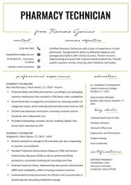 Medical Resume Medical Assistant Resume Sample Writing Guide Resume Genius