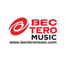 sony music logo. sony music bec tero entertainment co., ltd. logo
