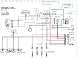 megasquirt support forum bull need help wiring layout need help wiring layout for controlling additional rela