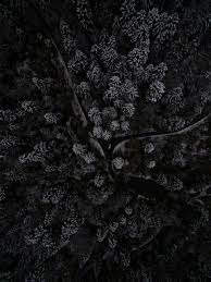 White Amoled Wallpaper Iphone Black ...