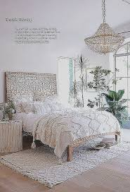 8x10 area rugs under 50 for home decorating ideas fresh 50 fresh savvy rest bed rug