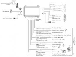 car alarm wiring diagram sharkawifarm com free vehicle wiring diagrams at Commando Alarm Wiring Diagram